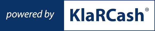KlarCash FEC-Kassensystem e Kassenmeile